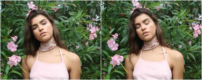 mara collage 2